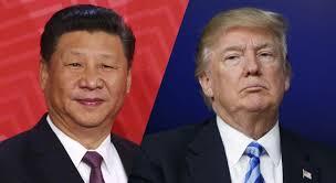 Trade Wars and Tariffs