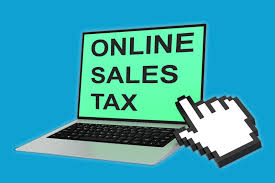 Will the Supreme Court's Internet Sales Tax Decision be Disruptive to E Commerce?