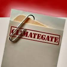 """""""Climategate"""" Scandal Emails Revealed"""