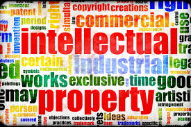 Protecting Innovation and Private Property Rights