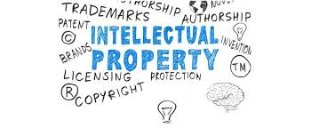 The Importance of Protecting Intellectual Property Rights