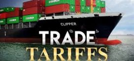 Are Tariffs Working?