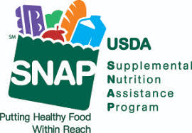 Fraud and the Supplemental Nutritional Assistance Program Program