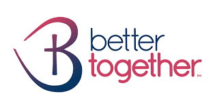 Great Results from Better Together
