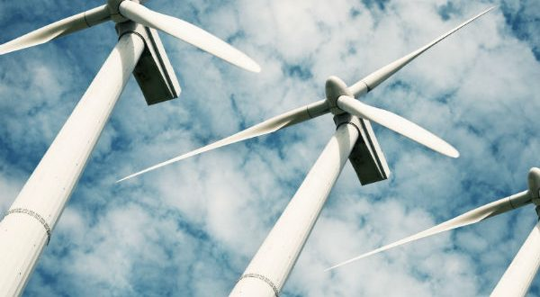 Will Wind Energy Work?