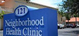 The Neighborhood Health Clinic – Celebrating 20 Years of Community Service