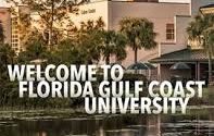 FGCU Intern Visits Legislators in Tallahassee