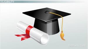 Are Florida Public School Graduates Properly Prepared?