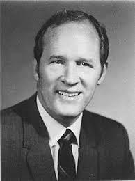 John Ashbrook: Leading a Principled Life in Public Service