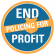 Protecting Private Property: Civil Asset Forfeiture and Eminent Domain Abuse