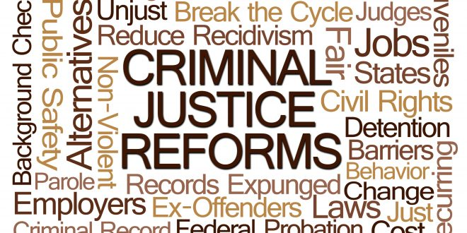 Restoring Voting Rights in Florida for Convicted Felons