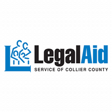 Providing Legal Aid to the Most Vulnerable