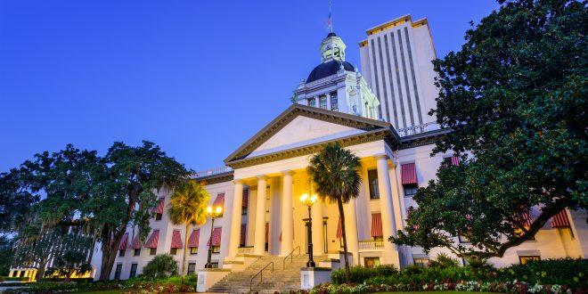 Assessing the Last Florida Legislative Session