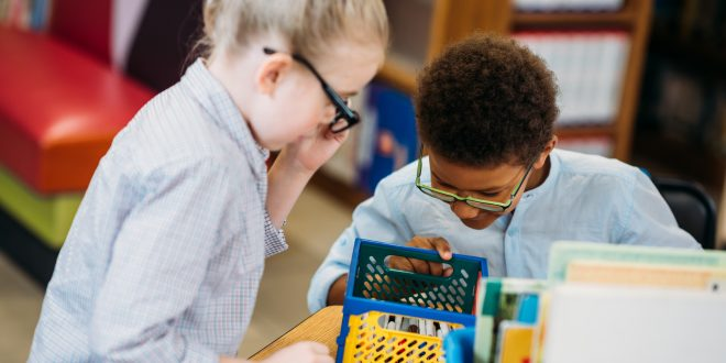 Enhancing School Choice and School Safety in Florida