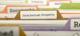 Intellectual Property and Our Economy