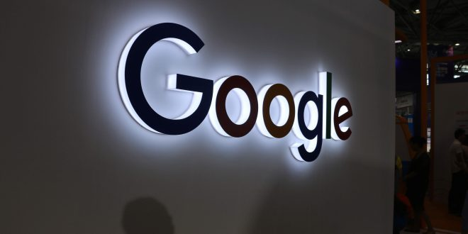 Is Google's Relationship with China Treasonous?