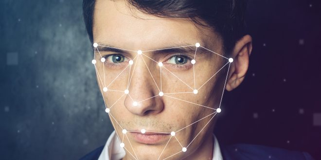 Potential for Tyranny: Artificial Intelligence and Facial Recognition