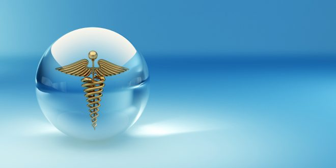 The Fake Debate on Healthcare Options