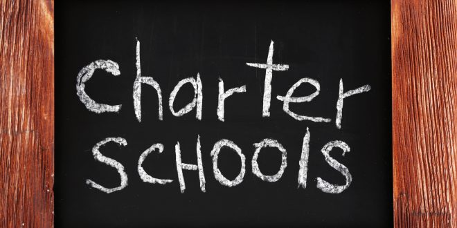 Charter Schools and School Choice