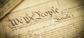 The Constitution: Preserving Our Freedom