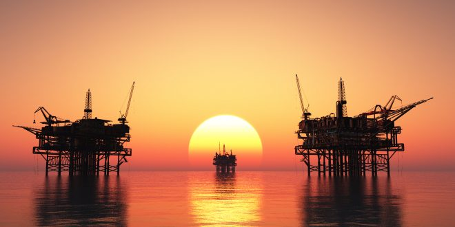 Offshore Drilling in Florida?