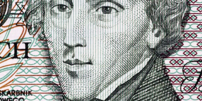 Advice to Presidential Candidates from Classical Economist Frederic Bastiat